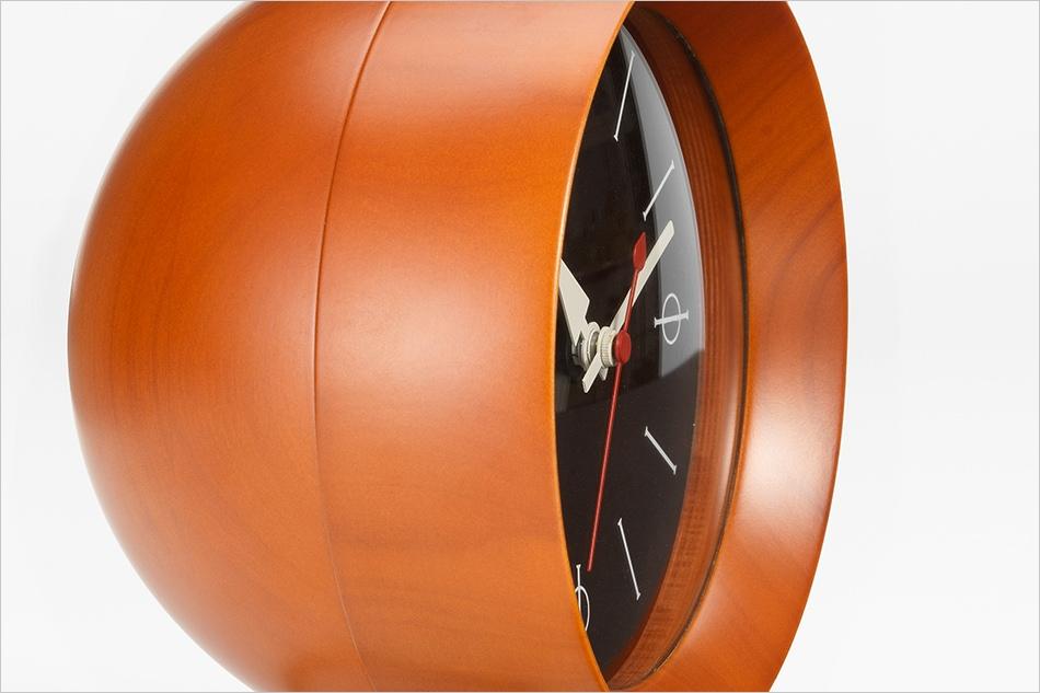 Chronopak Clock/Vitra(クロノパック クロック/ヴィトラ)