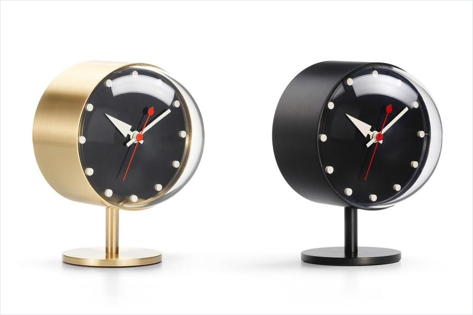 Night Clock/Vitra(ナイトクロック/ヴィトラ)