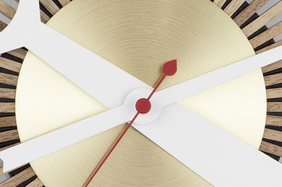Popsicle Clock/Vitra(ポプシクル クロック/ヴィトラ)