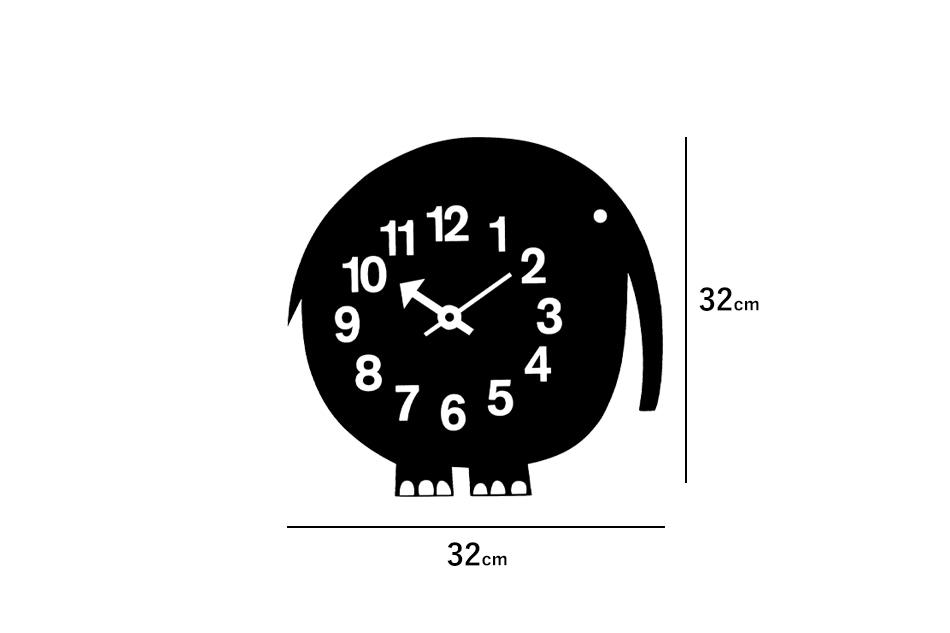 Zoo Timers/Vitra(ズータイマーズ/ヴィトラ)