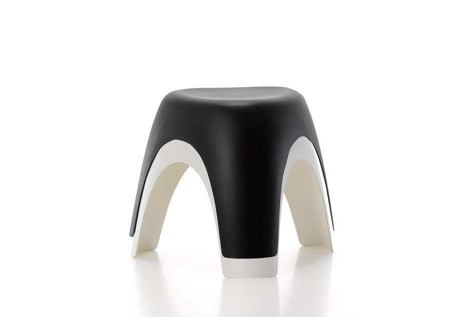 Elephant Stool/Vitra(エレファントスツール/ヴィトラ)