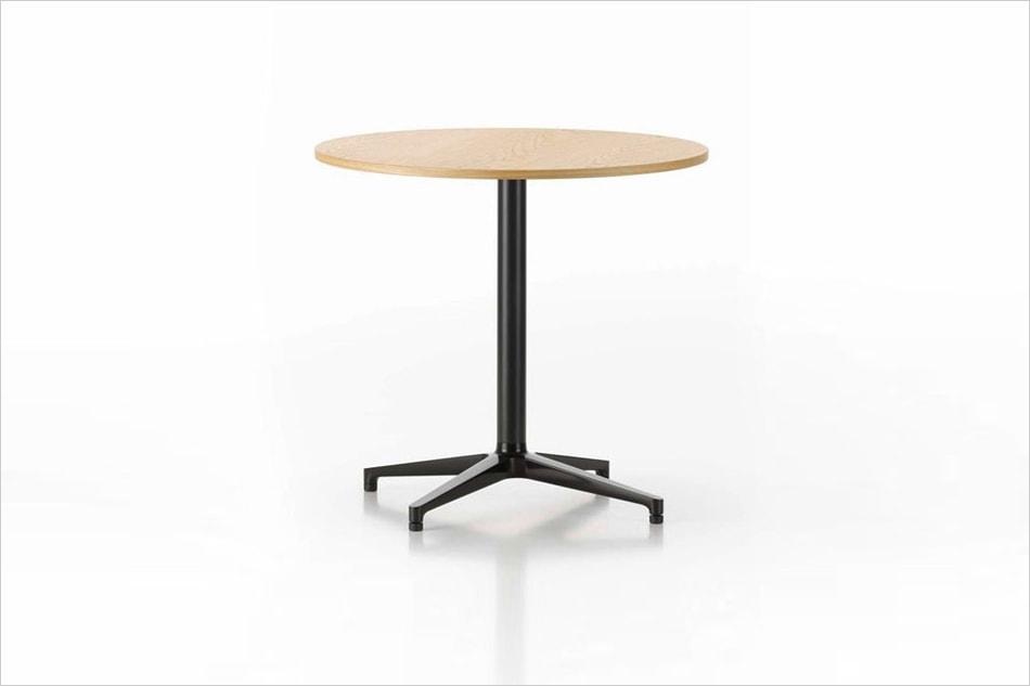 Bistro Table/Vitra(ビストロ テーブル/ヴィトラ)
