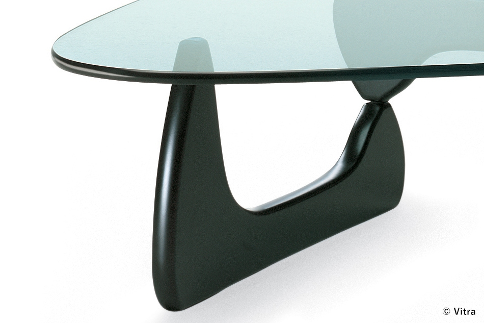 Standard Chair/Vitra(スタンダードチェア/ヴィトラ)