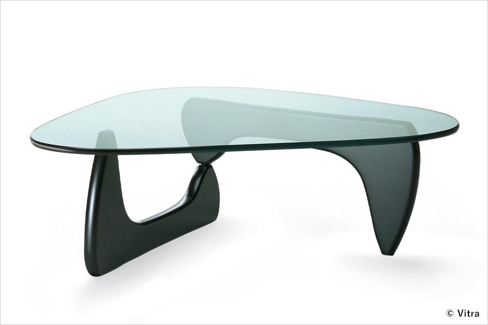 Coffee Table/Vitra(コーヒーテーブル/ヴィトラ)