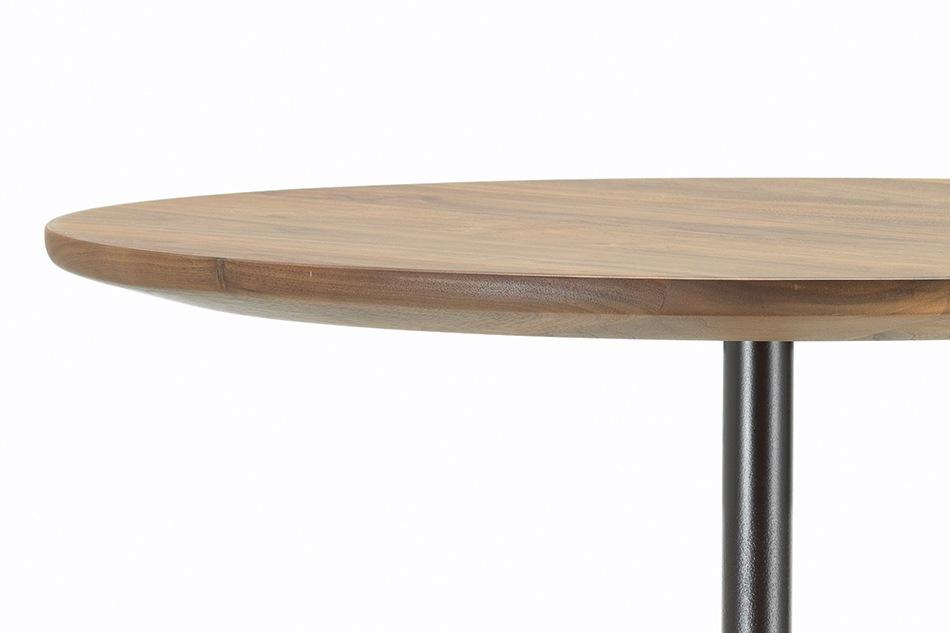 Occasional Low Table/Vitra(オケージョナル ローテーブル/ヴィトラ)