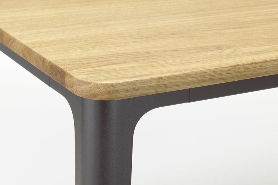 Plate Table / Vitra (プレートテーブル / ヴィトラ)