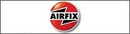エアフィックス/AIRFIX