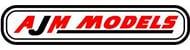 AJMモデル/AJM MODELS