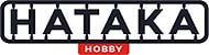 ハタカ/HATAKA HOBBY