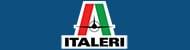 イタレリ/ITALERI