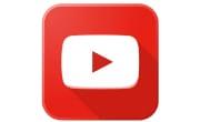 使い方動画