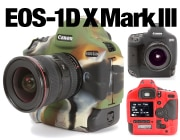 Canon 1dxmk3