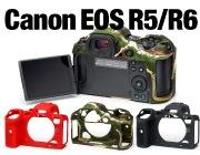Canon R5/R6