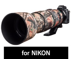 NIKONはこちら