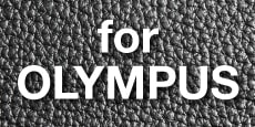 for Olympus
