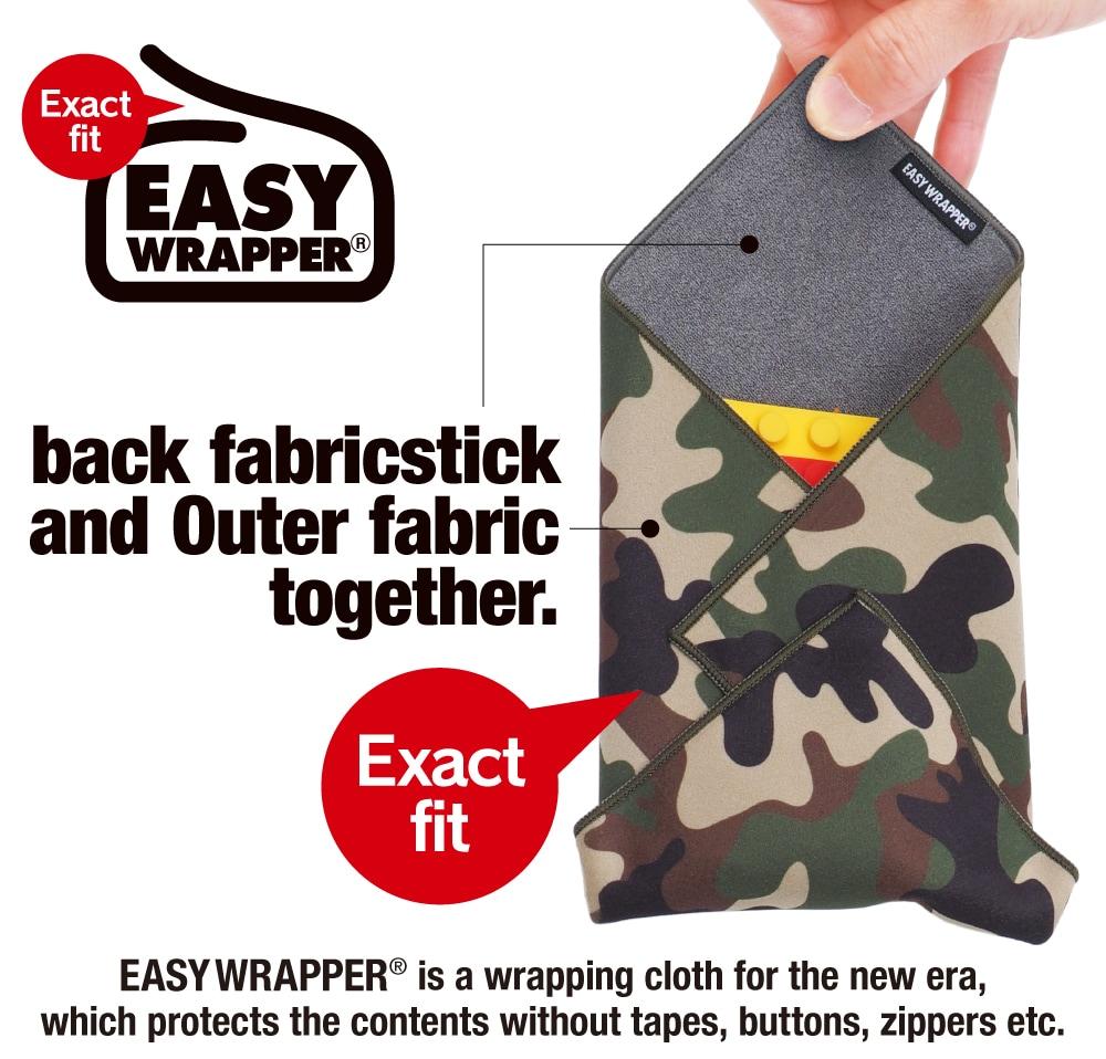 easywrapper