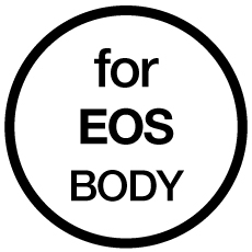 for EOS