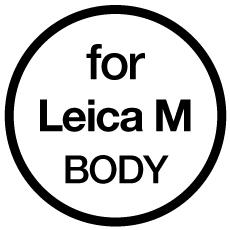 for SLeica M
