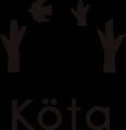 Kota ココロくすぐる北欧雑貨