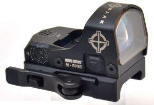 レンズプロテクター Mini