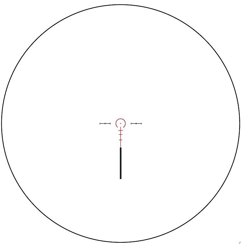 SM13038CR1_reticle