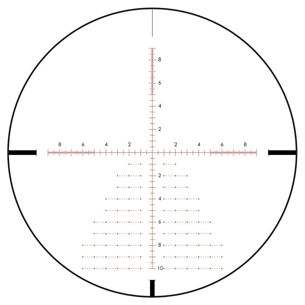 SM13042PRS_reticle