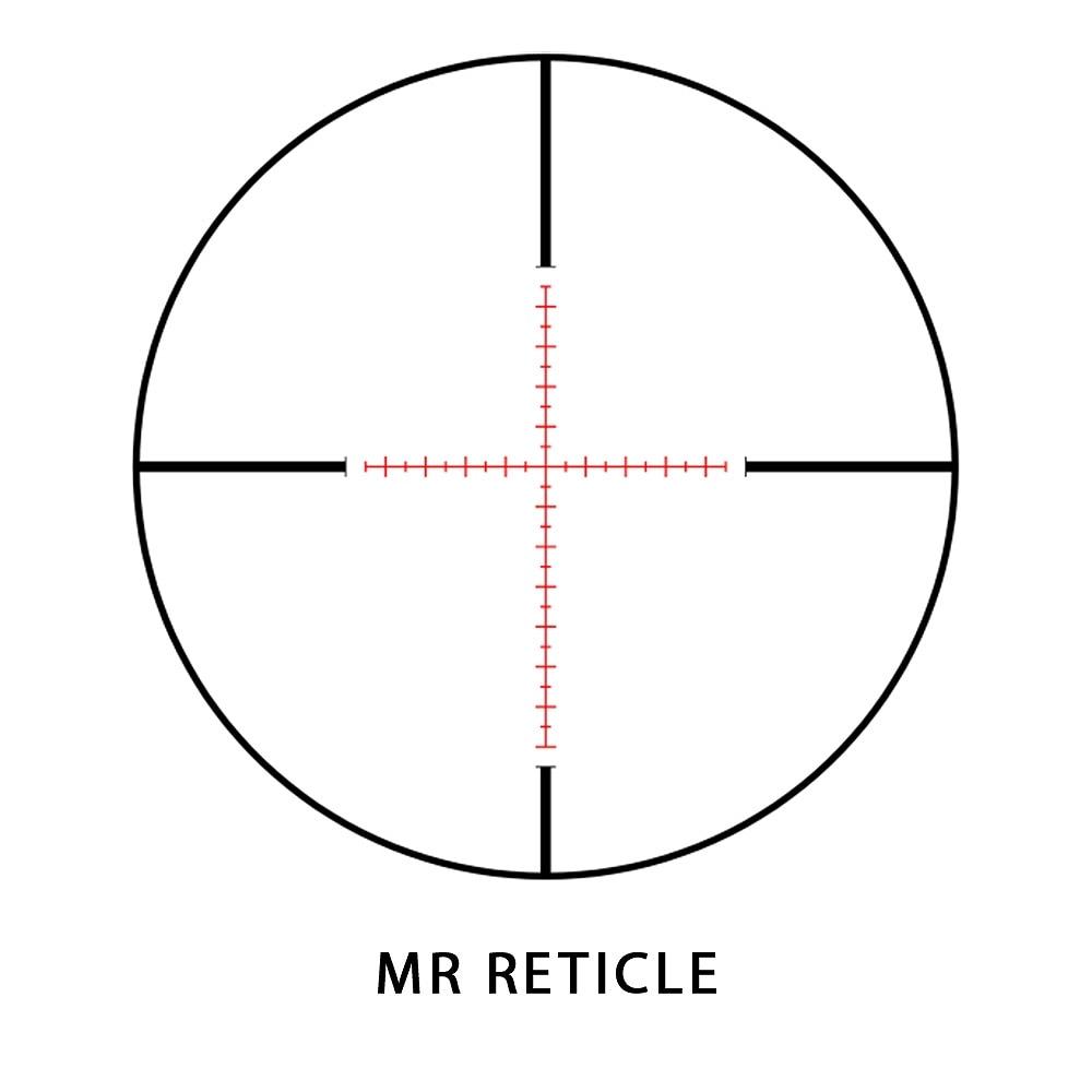 SM13076MR_reticle
