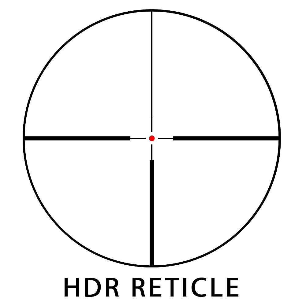 SM13080HDR_reticle
