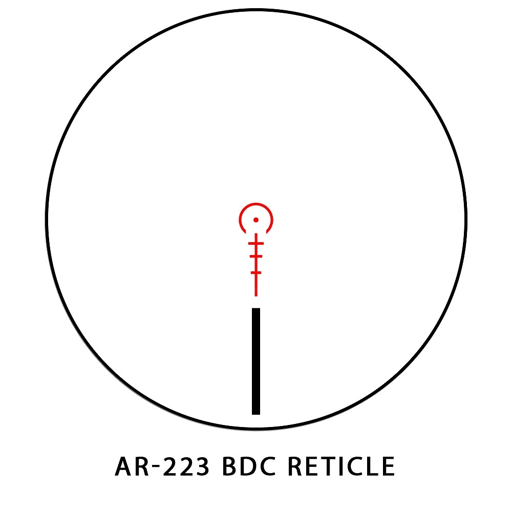 SM13082AR.223_reticle