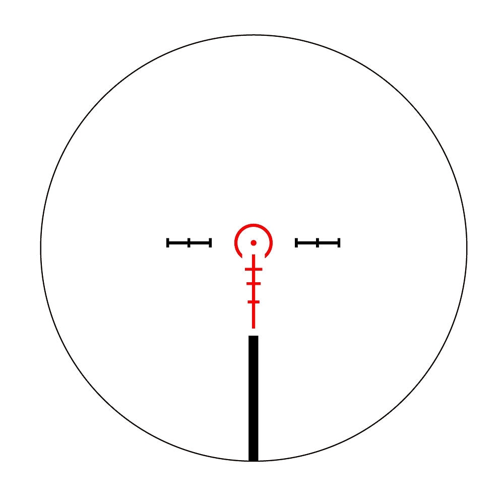 SM13138CR1_reticle