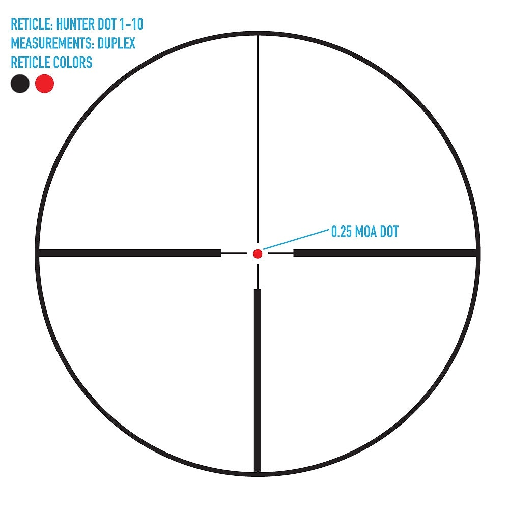 SM13138HDR_reticle
