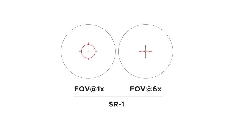 VDU1-6FFSR3_reticle