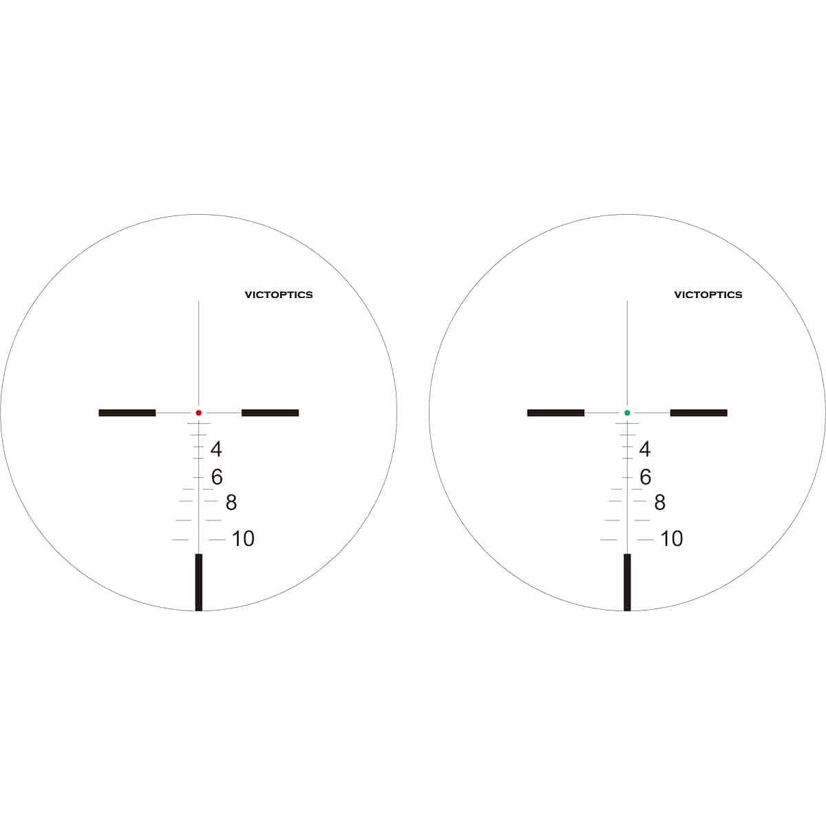 FFSL01_reticle
