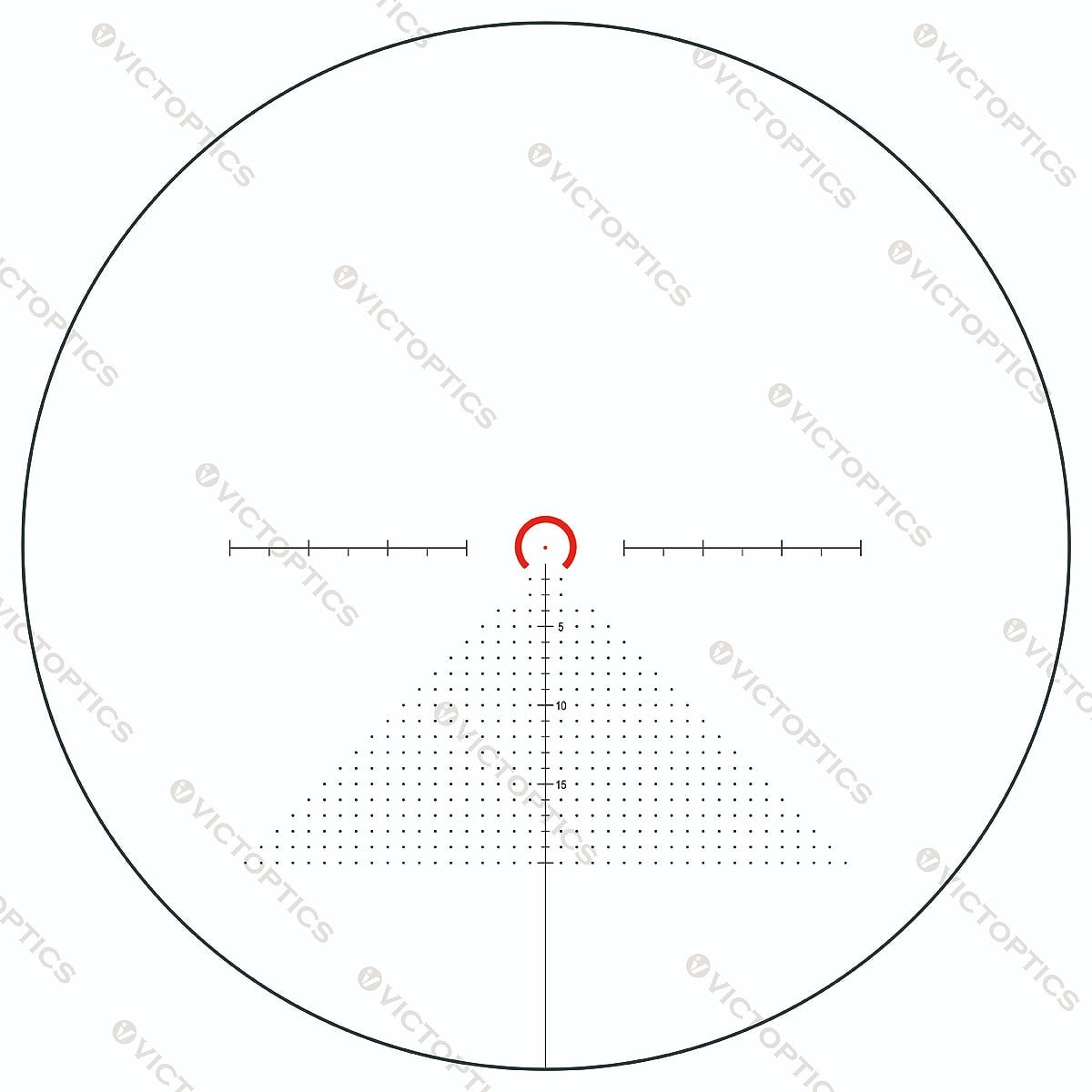 VO_OPSL22_reticle