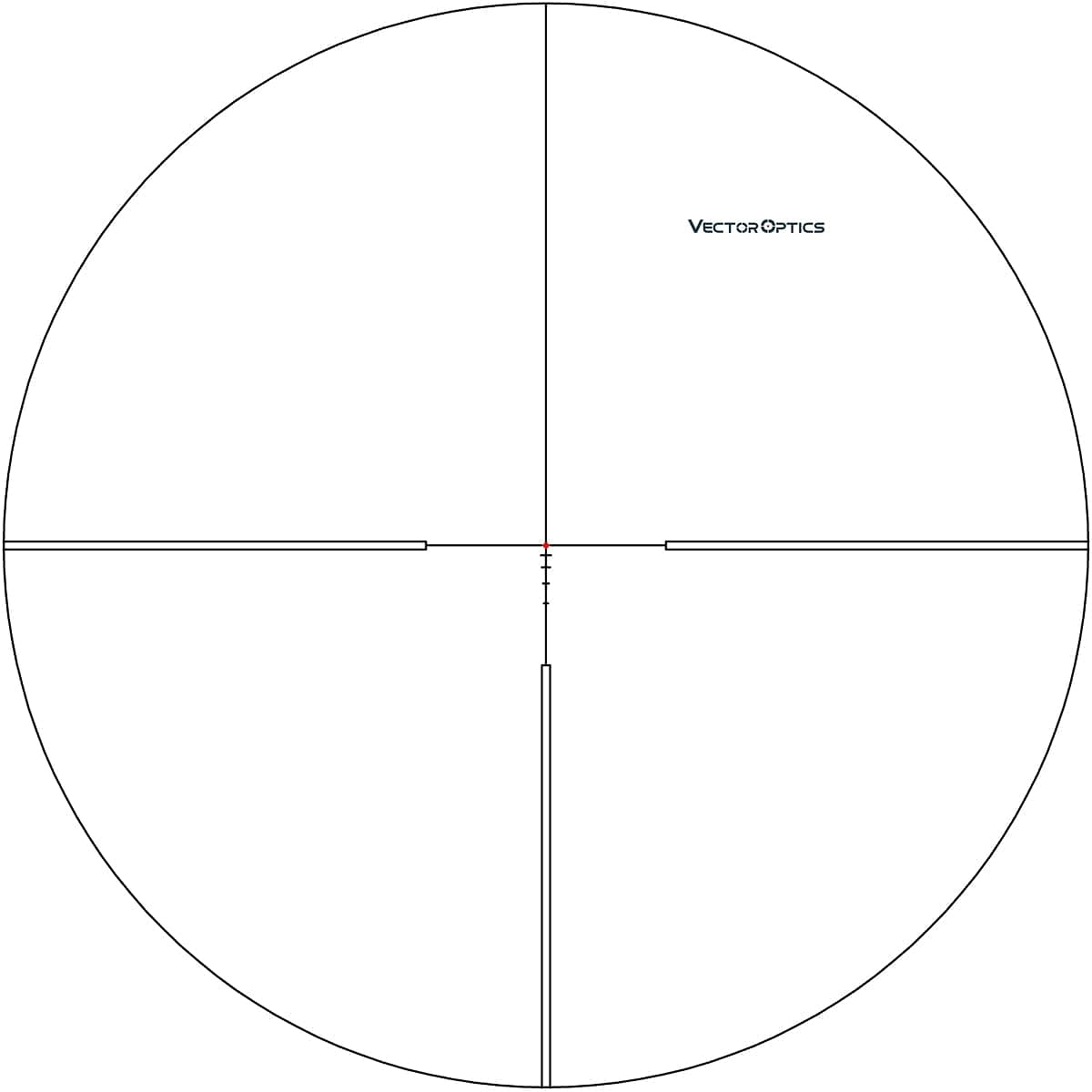 SCOC-13II_reticle