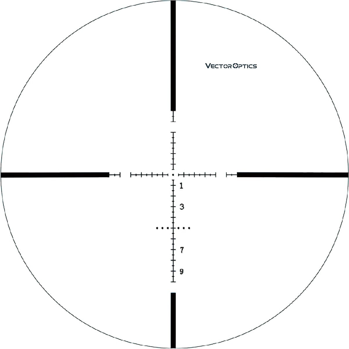 SCOL-11_reticle
