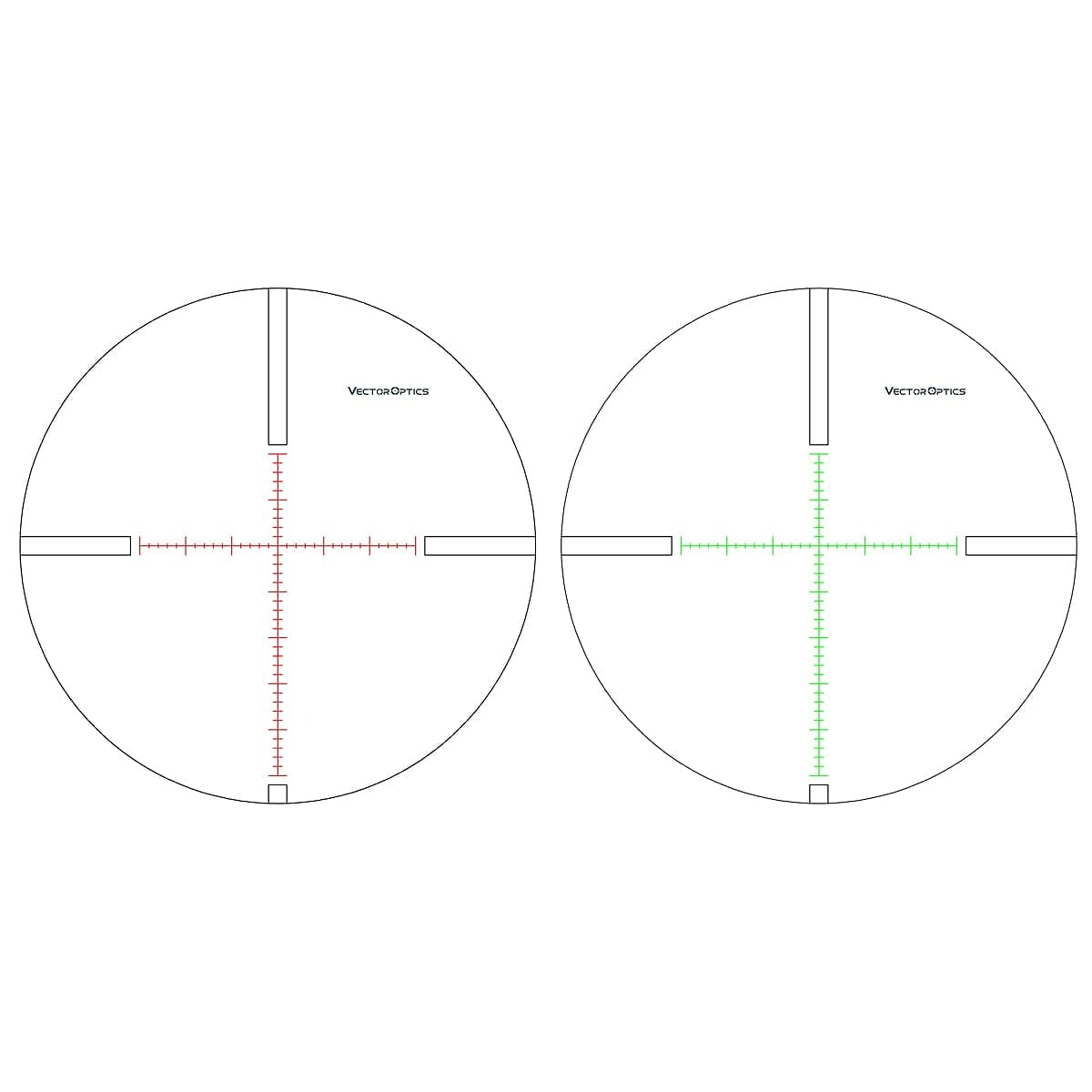 SCOL-14_reticle