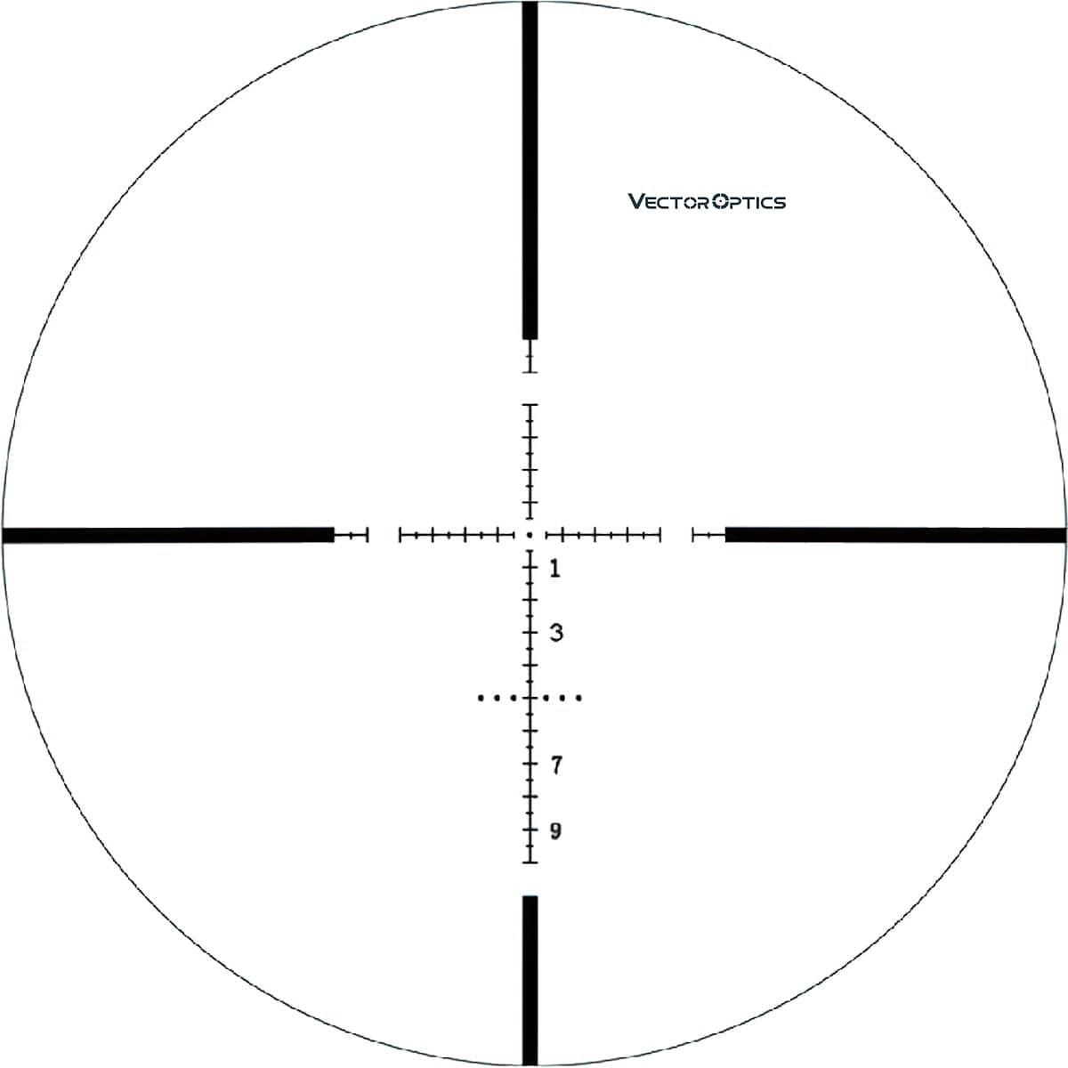 SCOL-15_reticle