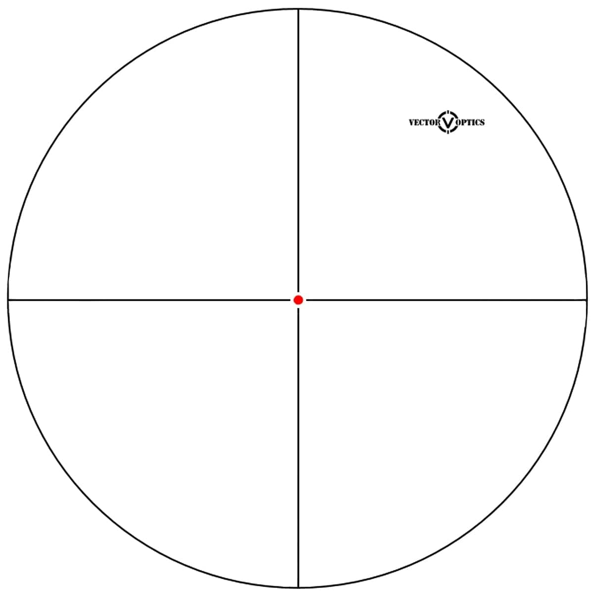 SCOL-18_reticle