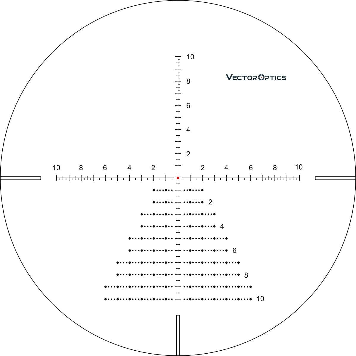 SCOL-21T_reticle