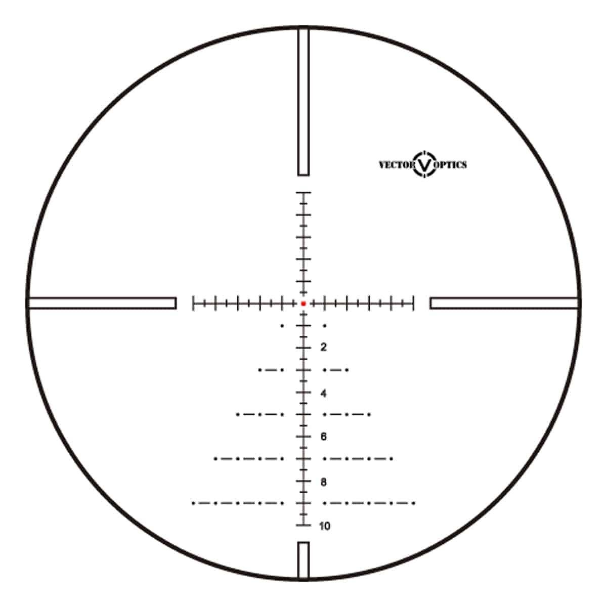 SCOM-18_reticle