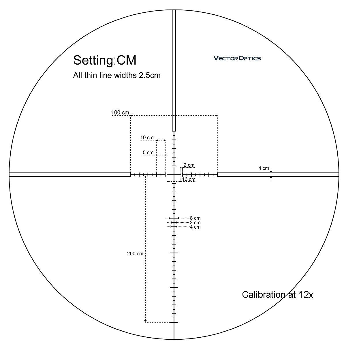 SCOM-24_reticle