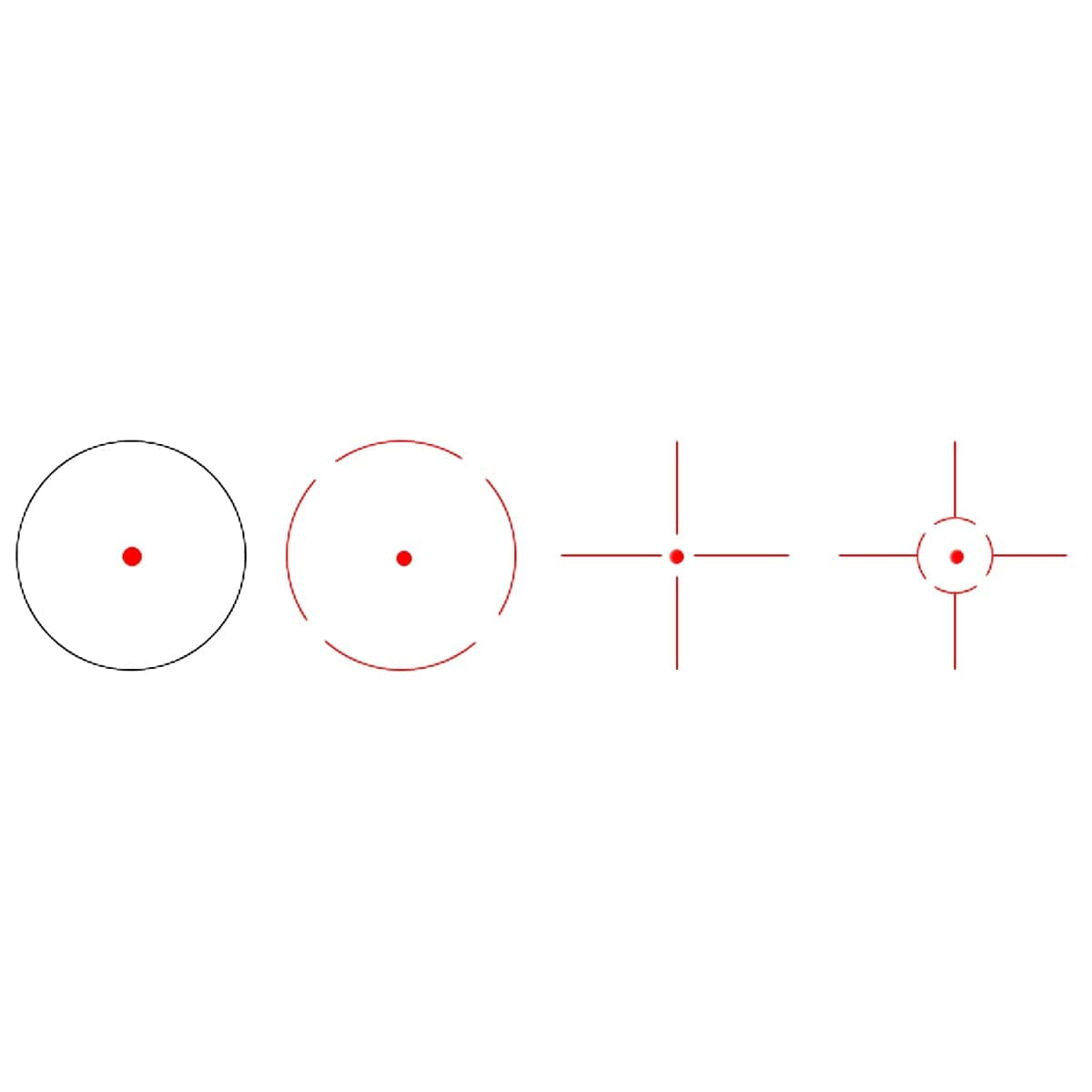 SCRD-22_reticle