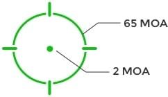 reticle9-4