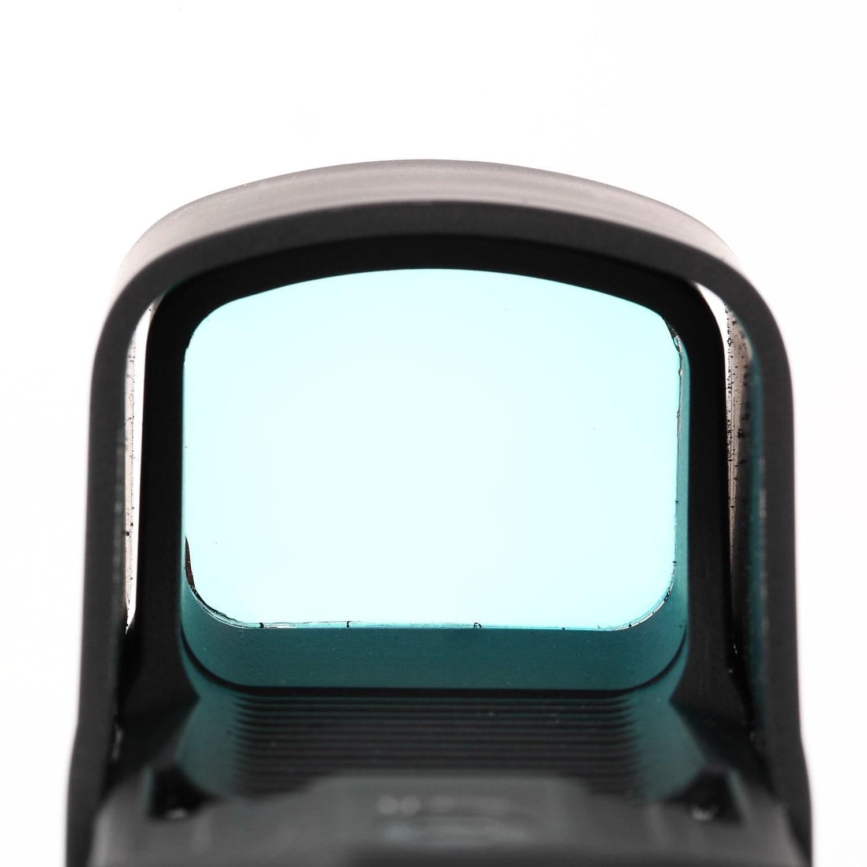 HS510Cの特徴