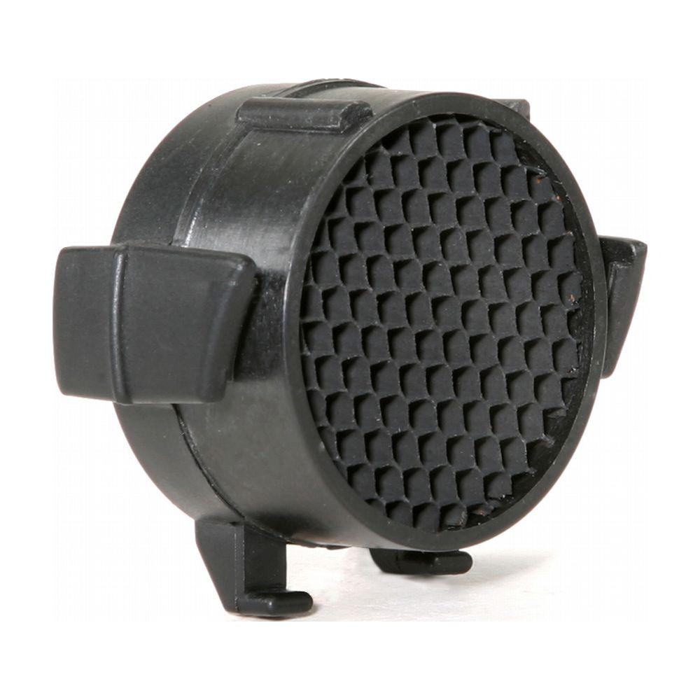 レンズ保護、レンズ反射防止用