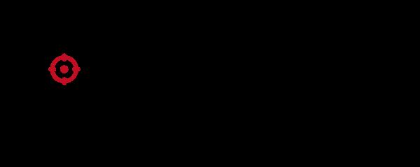 日本唯一の照準器専門店、つぼみアームズ