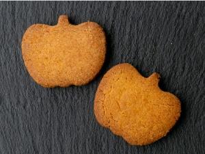 かぼちゃ(かぼちゃ)