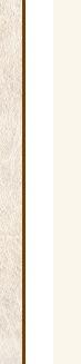 【阪急ヨーロッパ スタッフオススメ!】カリポ オリーブオイル漬けツナ