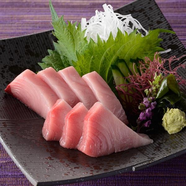 愛媛県産活〆養殖スマ『媛スマ』丸魚約2kg ★送料無料★